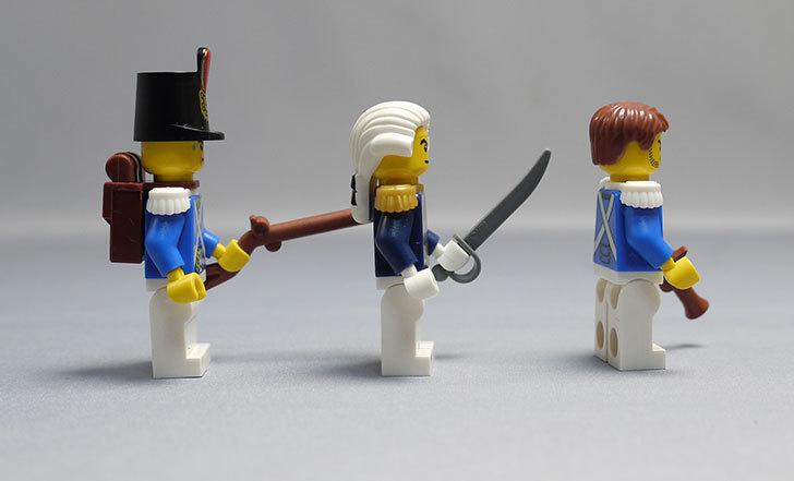 LEGO-70413-海賊船を作った128.jpg