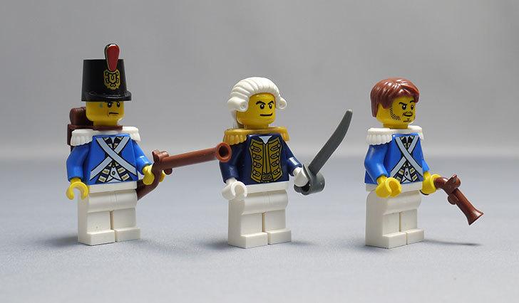 LEGO-70413-海賊船を作った129.jpg
