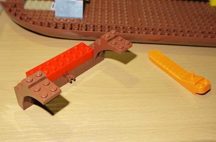 LEGO-70413-海賊船を作った13.jpg