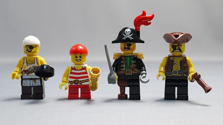 LEGO-70413-海賊船を作った130.jpg