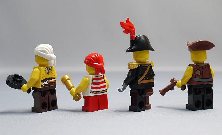 LEGO-70413-海賊船を作った133.jpg