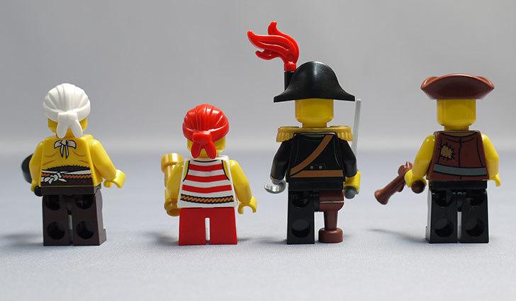 LEGO-70413-海賊船を作った134.jpg
