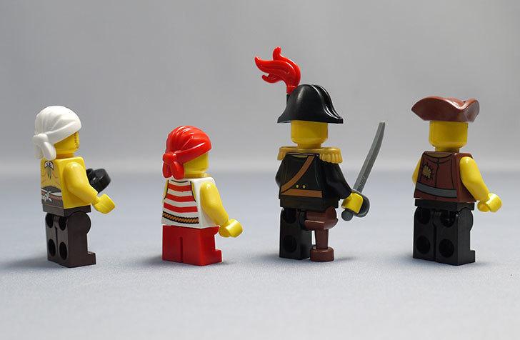LEGO-70413-海賊船を作った135.jpg
