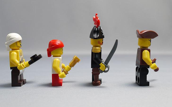 LEGO-70413-海賊船を作った136.jpg