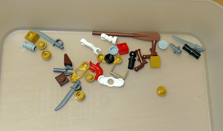 LEGO-70413-海賊船を作った138.jpg