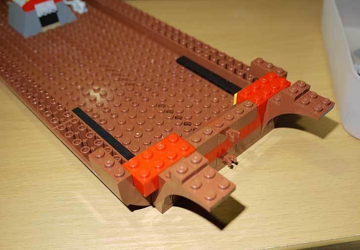 LEGO-70413-海賊船を作った14.jpg