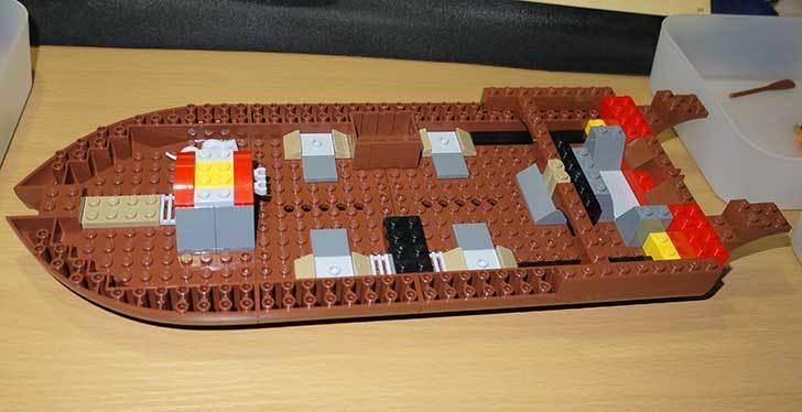 LEGO-70413-海賊船を作った15.jpg