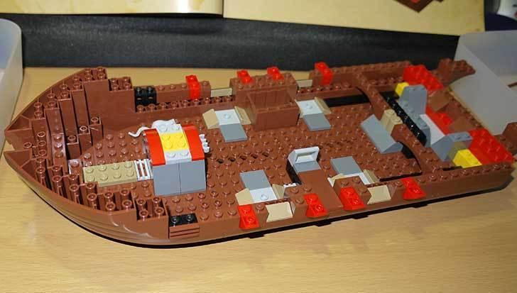 LEGO-70413-海賊船を作った16.jpg
