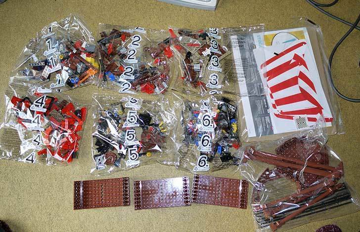 LEGO-70413-海賊船を作った2.jpg