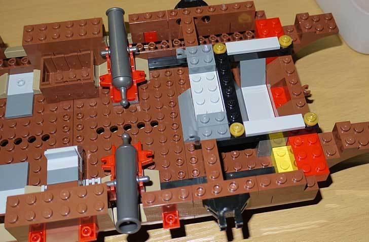 LEGO-70413-海賊船を作った20.jpg