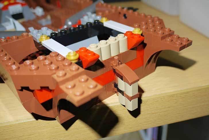 LEGO-70413-海賊船を作った22.jpg