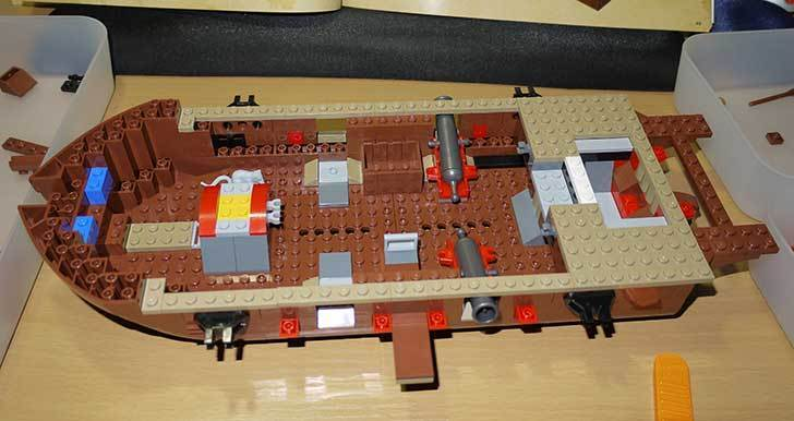 LEGO-70413-海賊船を作った23.jpg