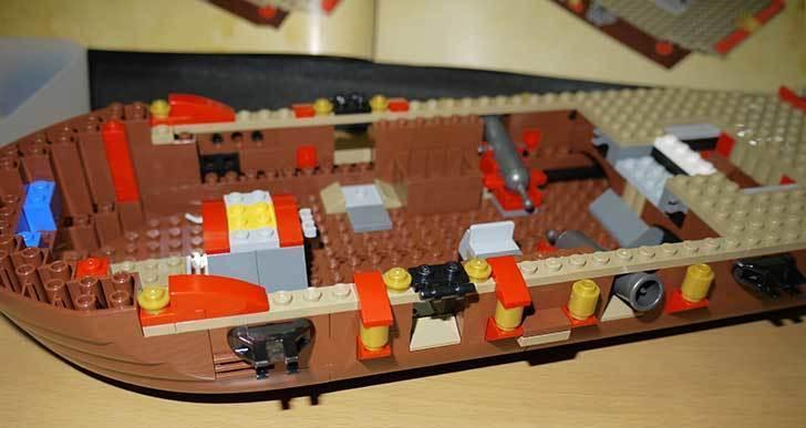 LEGO-70413-海賊船を作った24.jpg
