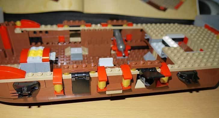 LEGO-70413-海賊船を作った25.jpg