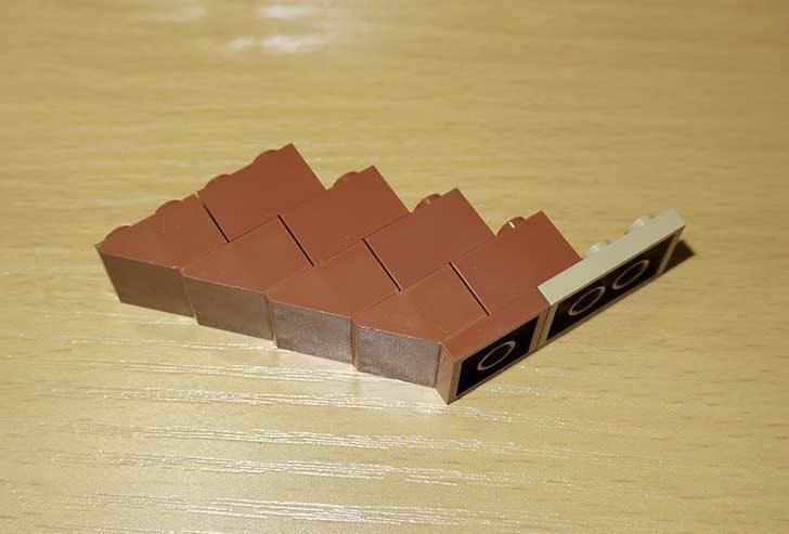 LEGO-70413-海賊船を作った26.jpg