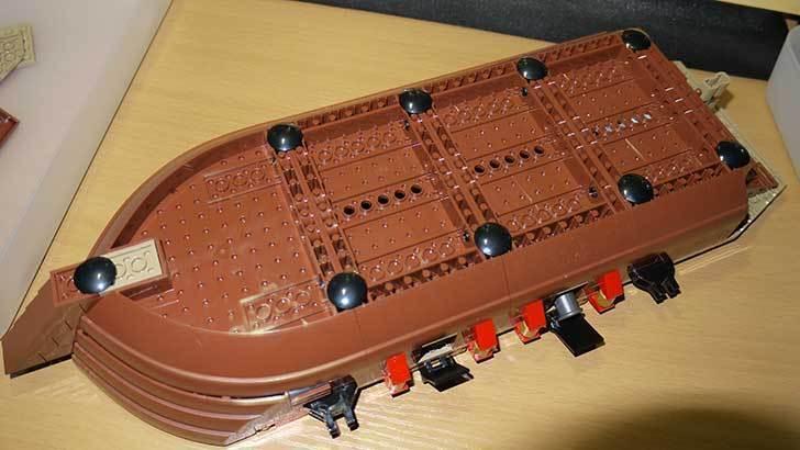 LEGO-70413-海賊船を作った28.jpg