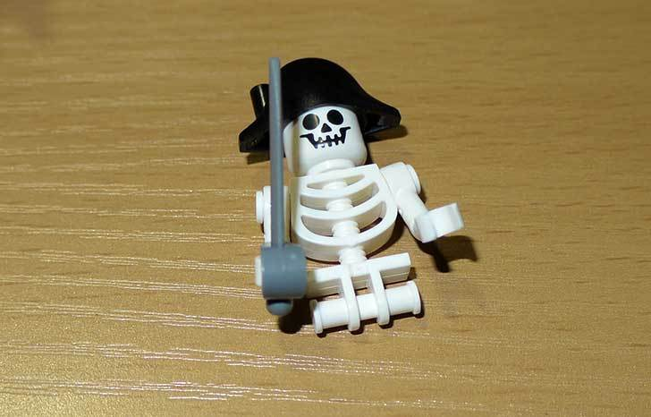 LEGO-70413-海賊船を作った29.jpg