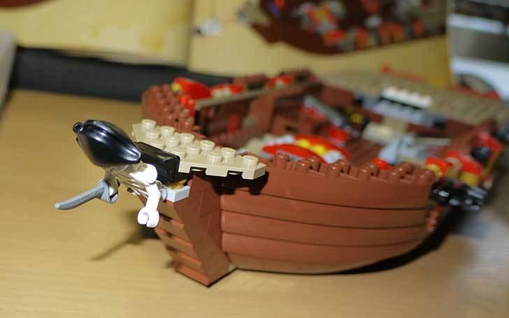 LEGO-70413-海賊船を作った30.jpg