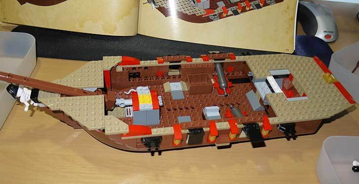 LEGO-70413-海賊船を作った33.jpg