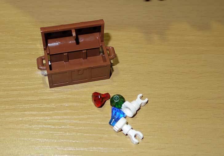 LEGO-70413-海賊船を作った34.jpg