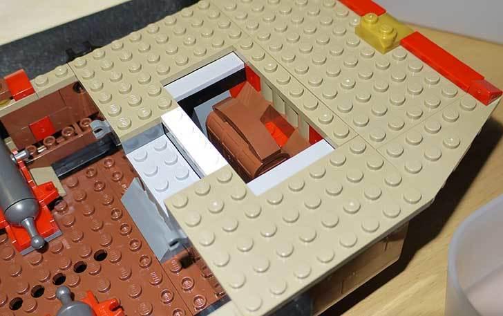 LEGO-70413-海賊船を作った35.jpg
