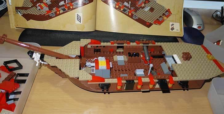 LEGO-70413-海賊船を作った36.jpg
