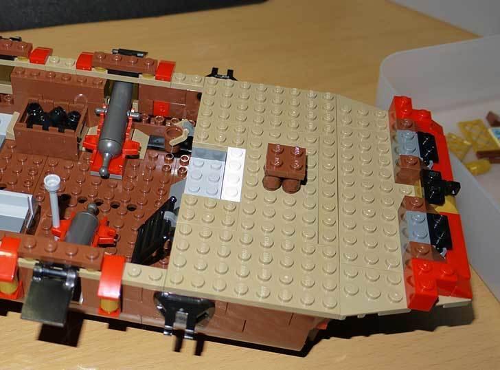 LEGO-70413-海賊船を作った37.jpg