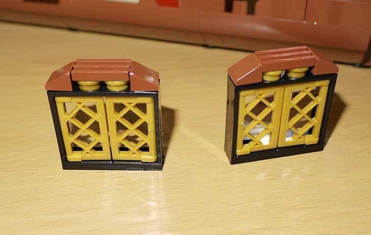 LEGO-70413-海賊船を作った38.jpg