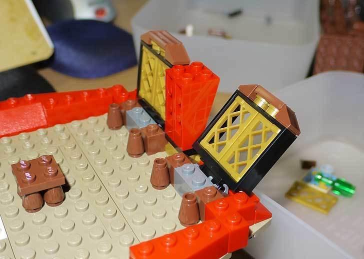 LEGO-70413-海賊船を作った39.jpg