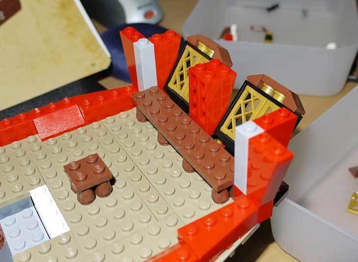 LEGO-70413-海賊船を作った40.jpg