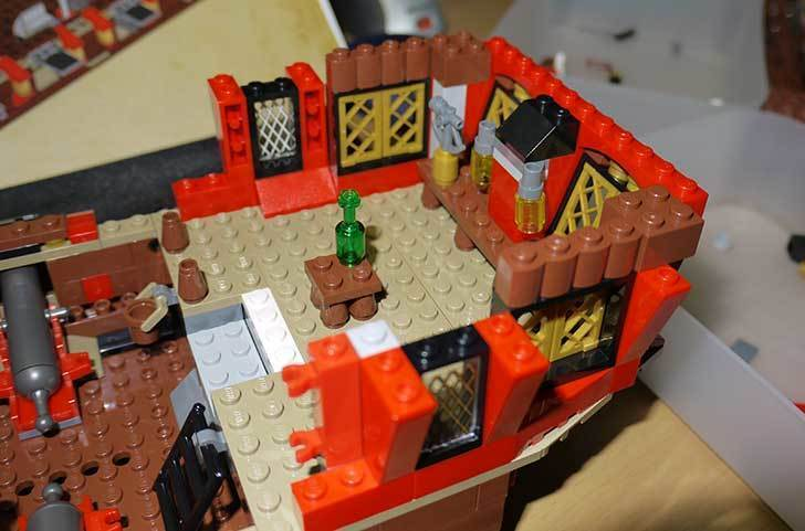 LEGO-70413-海賊船を作った42.jpg