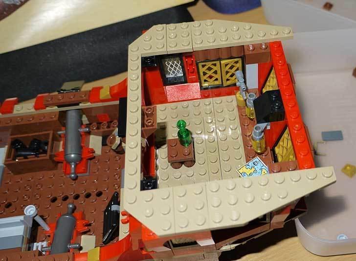 LEGO-70413-海賊船を作った44.jpg