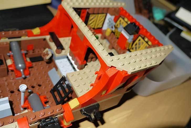 LEGO-70413-海賊船を作った45.jpg
