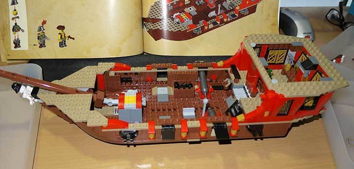 LEGO-70413-海賊船を作った46.jpg