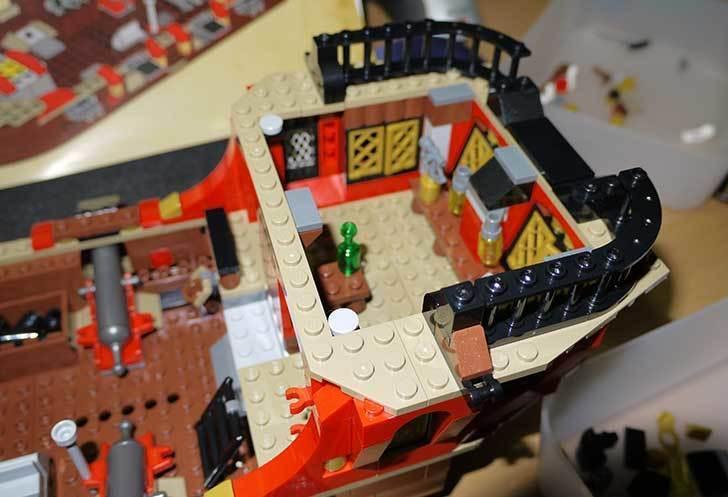 LEGO-70413-海賊船を作った48.jpg