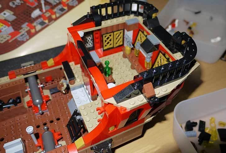 LEGO-70413-海賊船を作った49.jpg