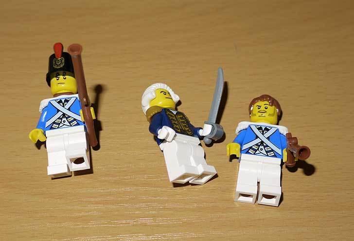 LEGO-70413-海賊船を作った5.jpg