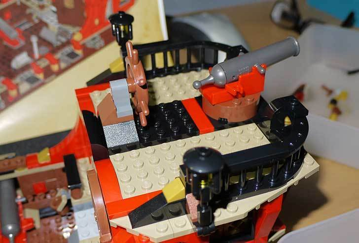 LEGO-70413-海賊船を作った51.jpg