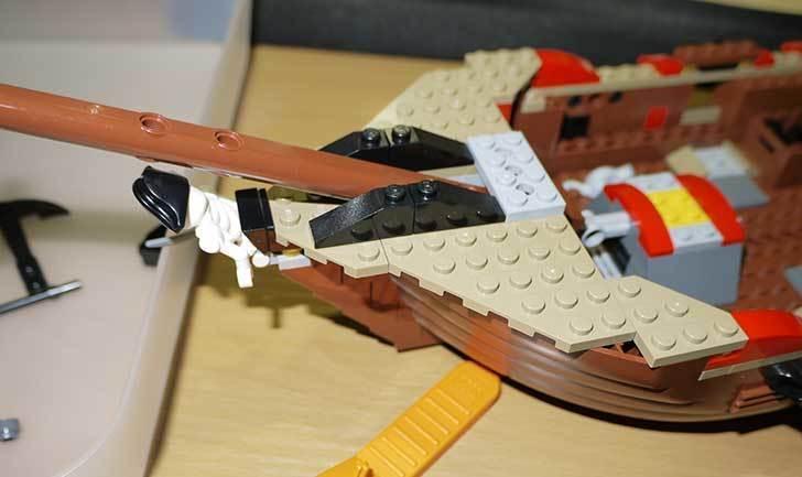 LEGO-70413-海賊船を作った52.jpg