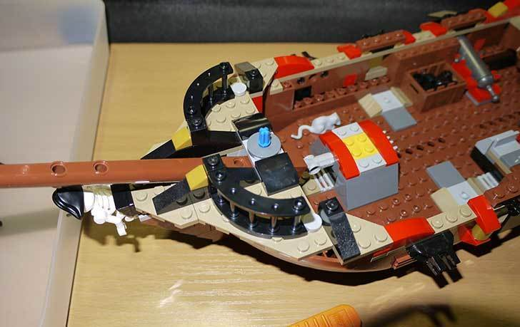 LEGO-70413-海賊船を作った53.jpg