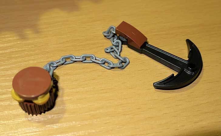 LEGO-70413-海賊船を作った54.jpg