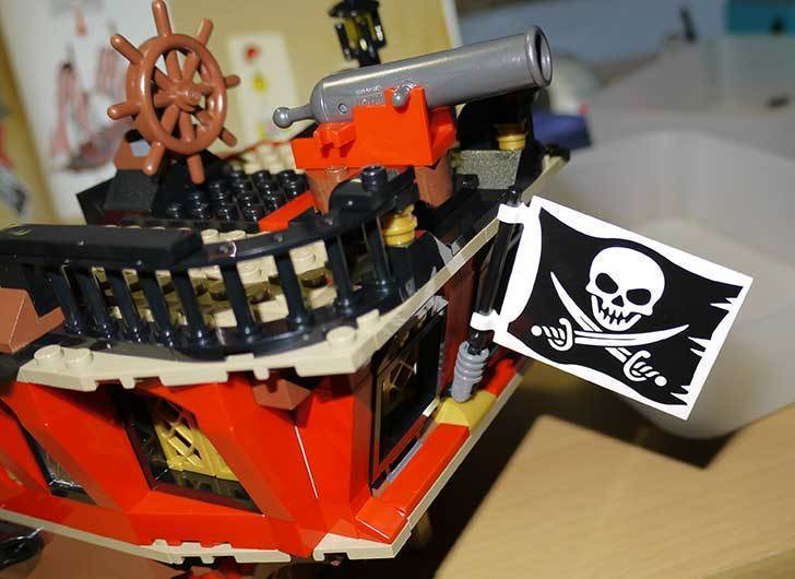 LEGO-70413-海賊船を作った55.jpg