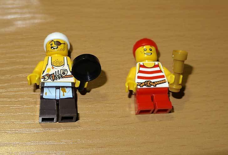 LEGO-70413-海賊船を作った56.jpg
