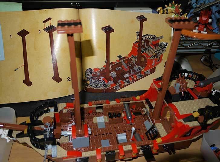 LEGO-70413-海賊船を作った58.jpg