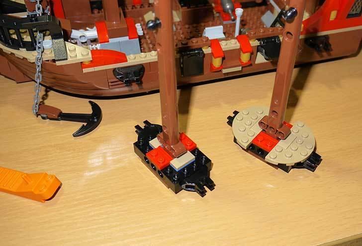 LEGO-70413-海賊船を作った59.jpg
