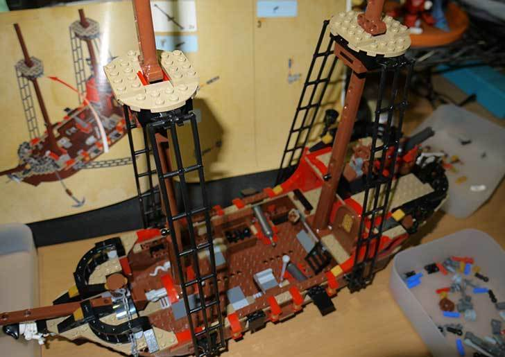 LEGO-70413-海賊船を作った61.jpg
