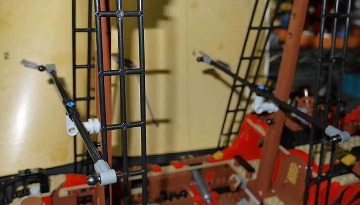 LEGO-70413-海賊船を作った63.jpg