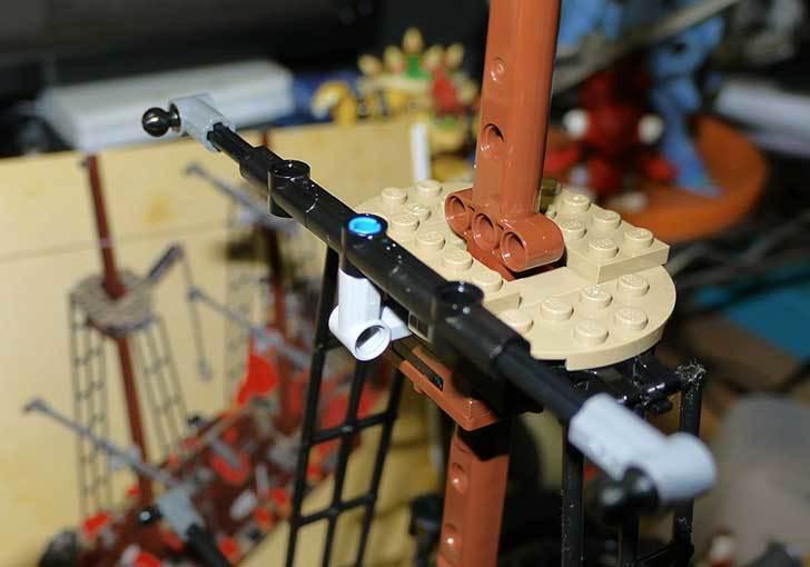 LEGO-70413-海賊船を作った64.jpg