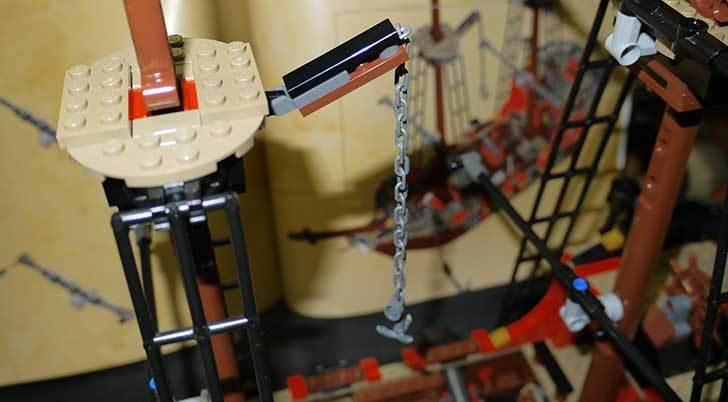 LEGO-70413-海賊船を作った65.jpg