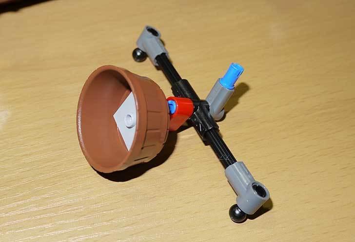 LEGO-70413-海賊船を作った66.jpg